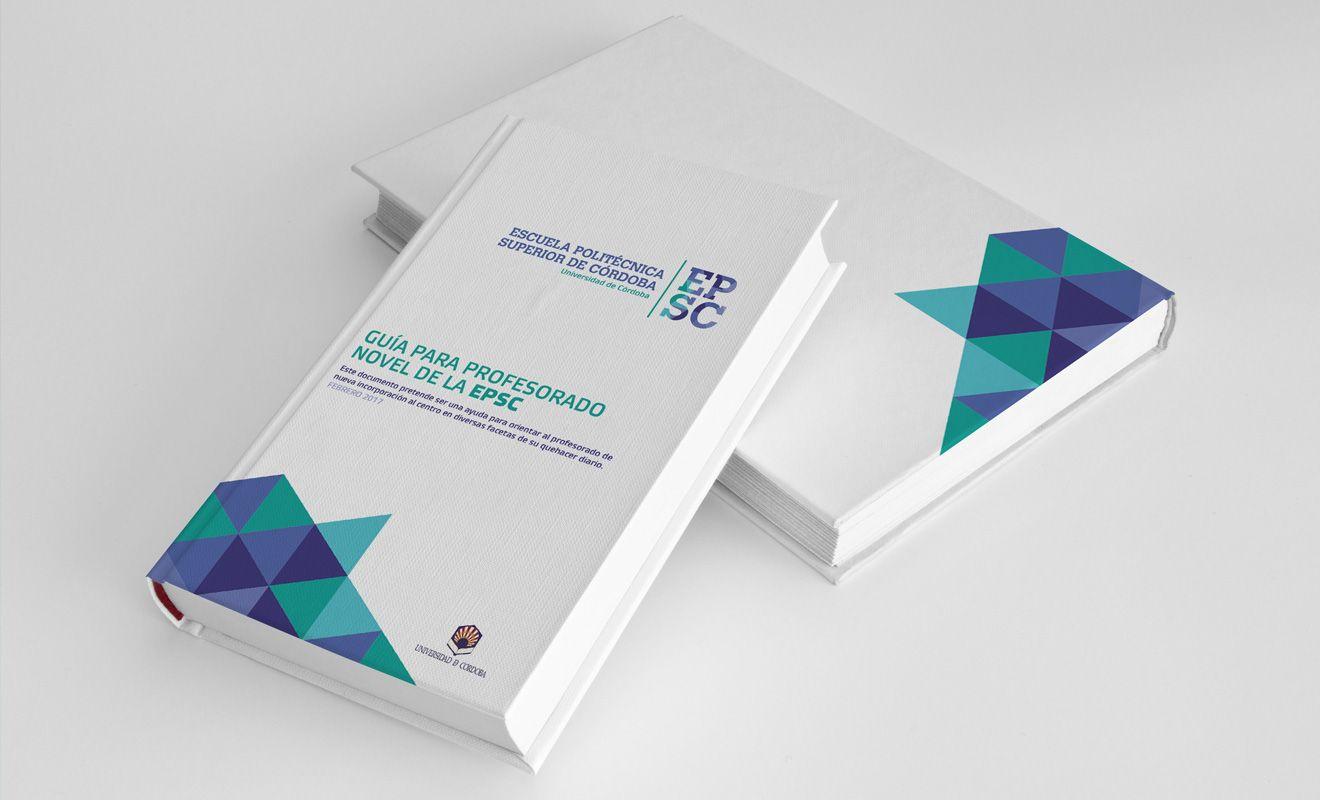 Guía Profesorado Escuela Politécnica Superior de Córdoba