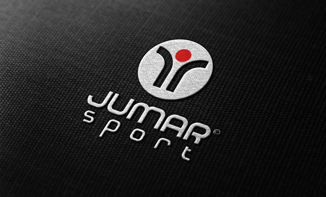 Logotipo Jumar Sport