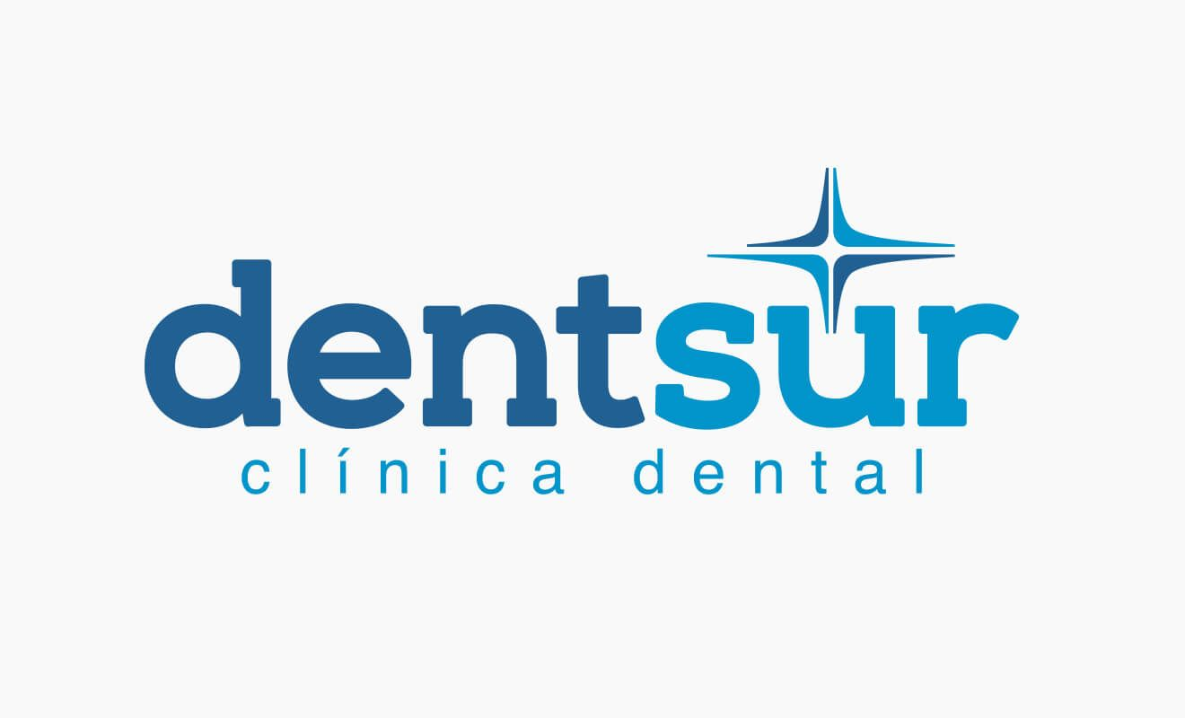 Logotipo Dentsur