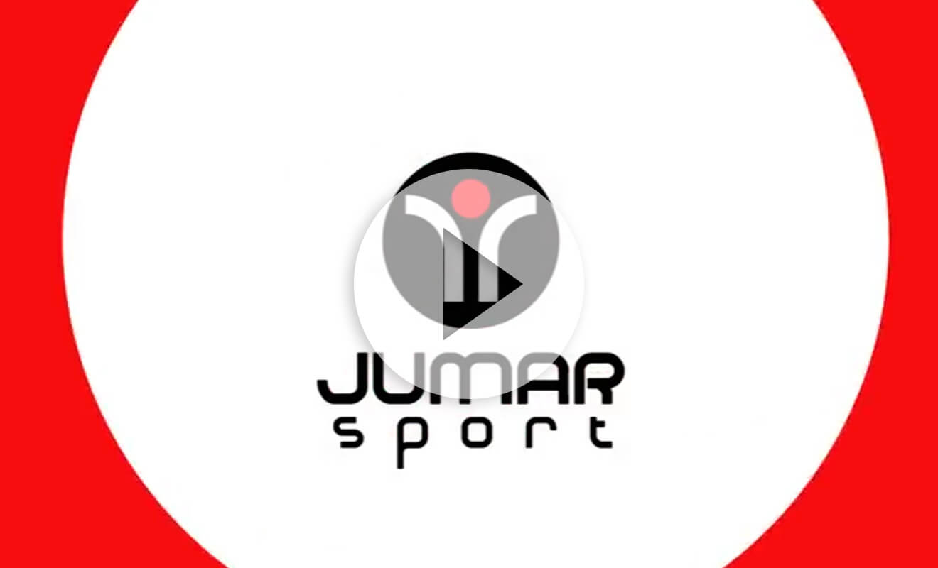 Video Jumar Sport