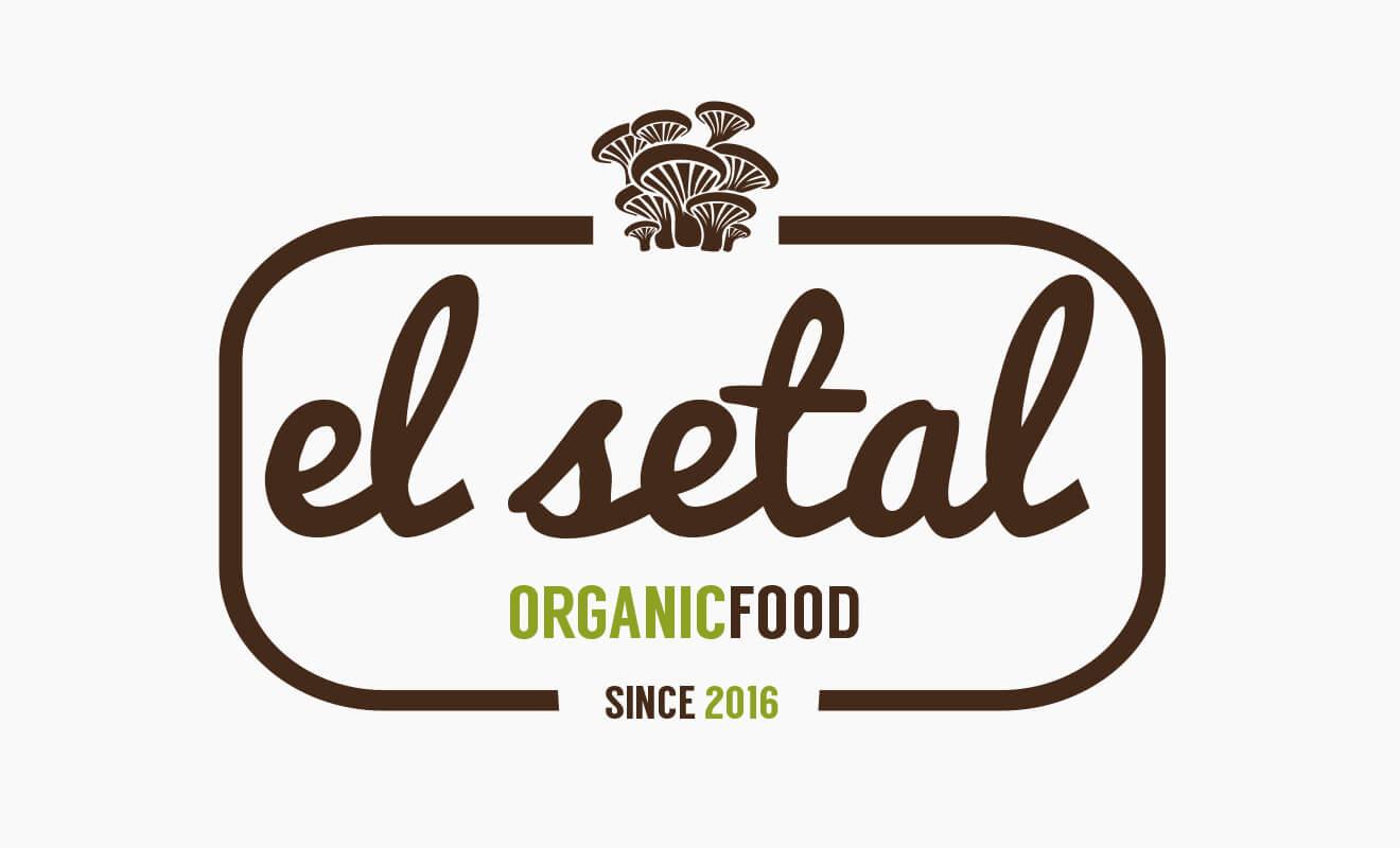 Logotipo El Setal