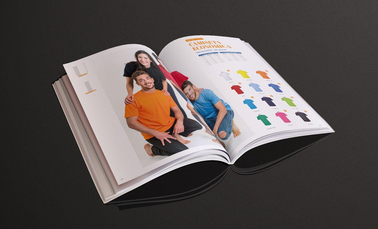Catálogo Jumar Sport