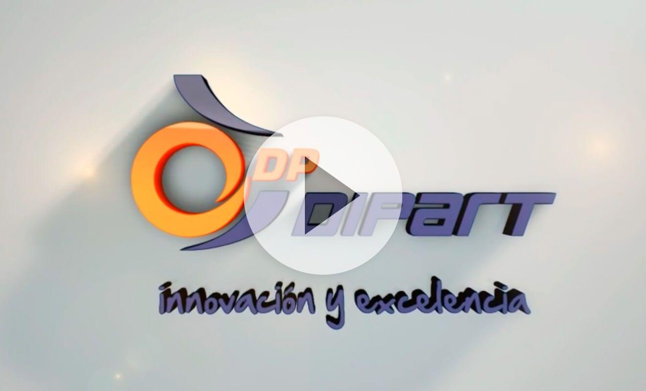 Video Dipart
