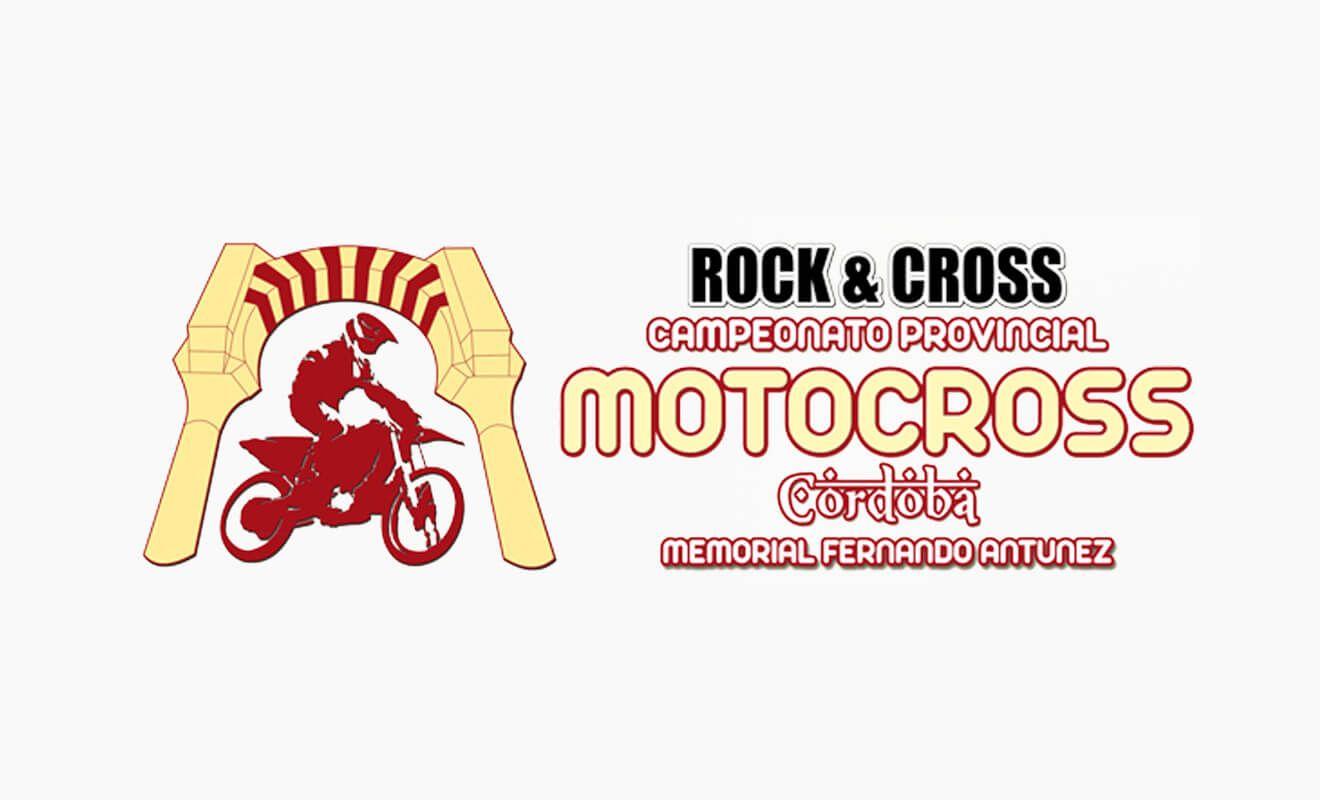 Logotipo MX Córdoba