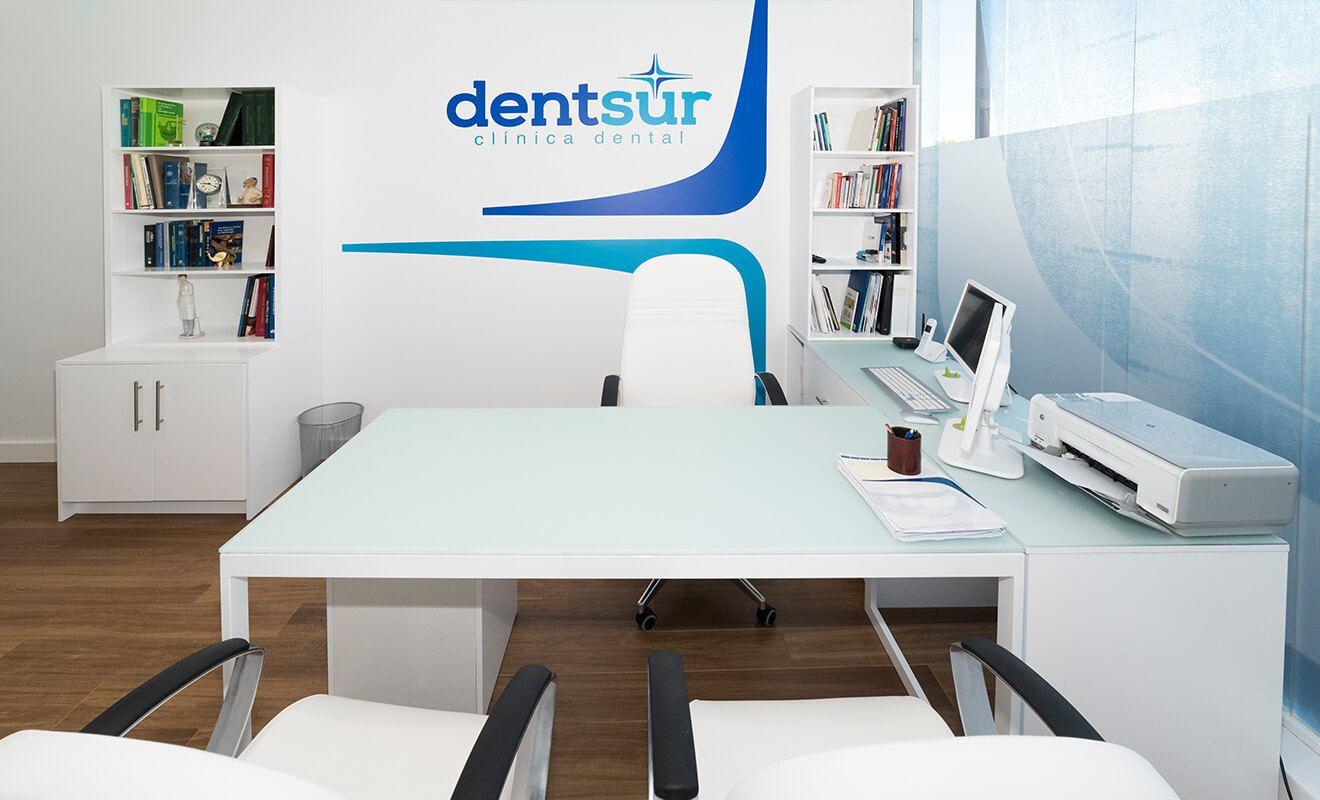 Fotografías Dentsur