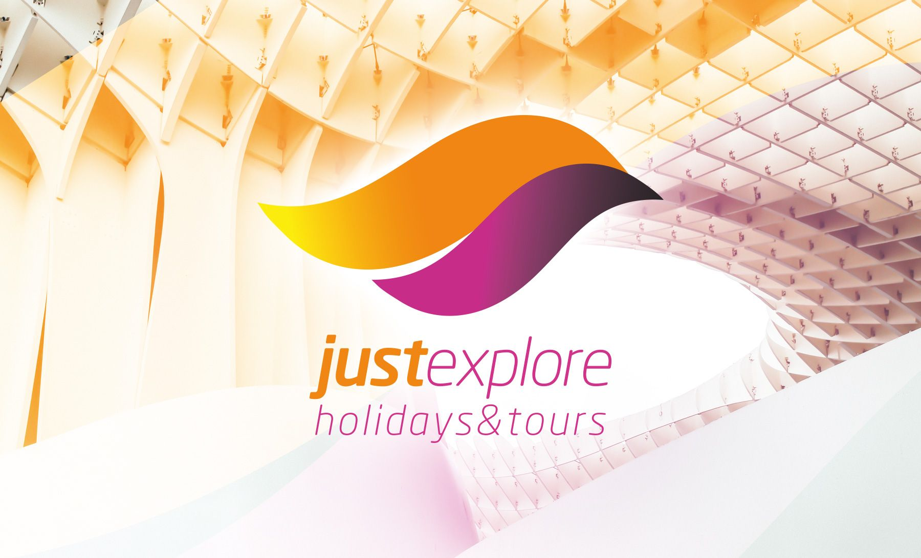 Just Explore Holidays & Tours