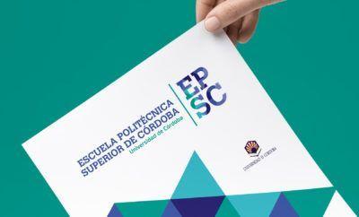 Imagen Corporativa EPSC